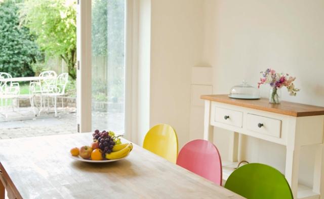 casa-simples-blog